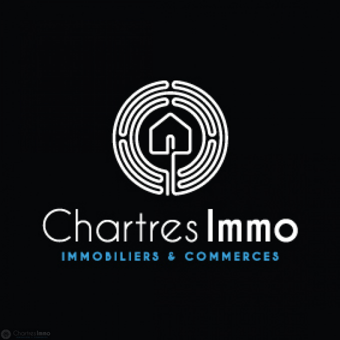 Location Immobilier Professionnel Local commercial Chartres (28000)